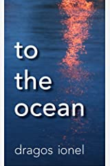 The the ocean Kindle Edition