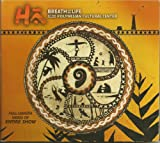 Ha: Breath of Life at the Polynesian Cultural Center DVD. offers