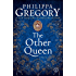 The Other Queen: A Novel (The Plantagenet and Tudor Novels)