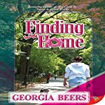 Finding Home | Georgia Beers