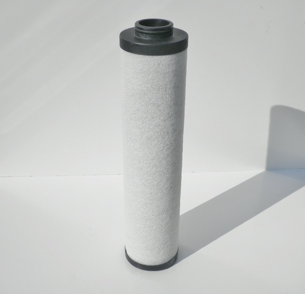 Quincy CSNE01300 compatible filter element by Millennium-Filters. by Millennium-Filters