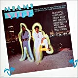 Music From the TV Series Miami Vice