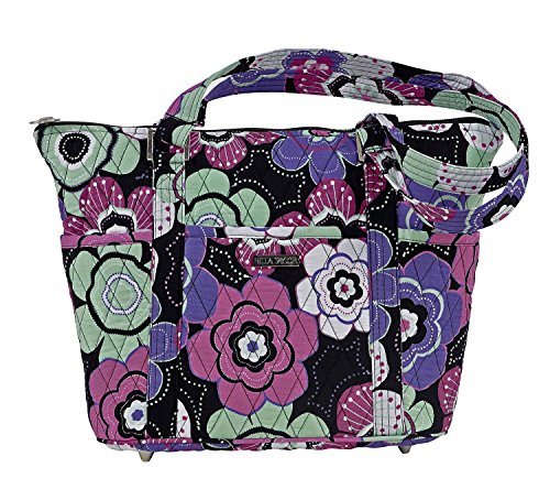 petal-me-pretty-quilted-cotton-shopper-tote-handbag