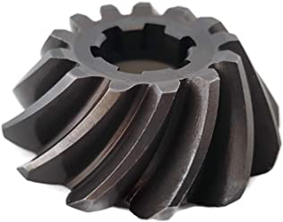 F15-06010000 F20-04000100 Forward Gear for Parsun Makara Boat F9.9 F15 F15A F20A