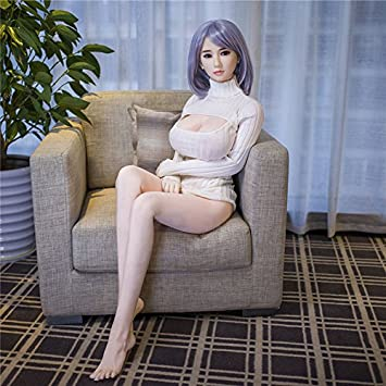 Are absolutely Japanese love doll sex precisely know