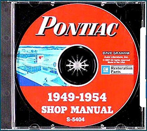Pontiac Shop Manual on CD 1949 1950 1951 1952 1953 1954 ... on 1949 pontiac catalina, 1952 pontiac catalina, 1958 pontiac catalina, 1954 pontiac catalina, 1957 pontiac catalina, 1950 pontiac catalina, 1948 pontiac catalina, 1959 pontiac catalina, 1953 pontiac catalina, 51 pontiac catalina, 1965 pontiac catalina, 1945 pontiac catalina, 1978 pontiac catalina, 1970 pontiac catalina, 50 pontiac catalina, 1956 pontiac catalina, 1955 pontiac catalina, 1942 pontiac catalina, 71 pontiac catalina, 1947 pontiac catalina,