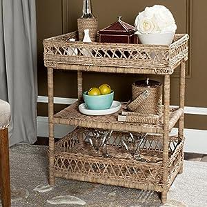 615diMsP6uL._SS300_ Beach & Coastal Living Room Furniture