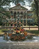 Entertaining at the College of Charleston, Zoe Sanders, 0963862014