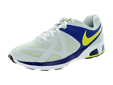 nike air max run lite 5 running shoes  women