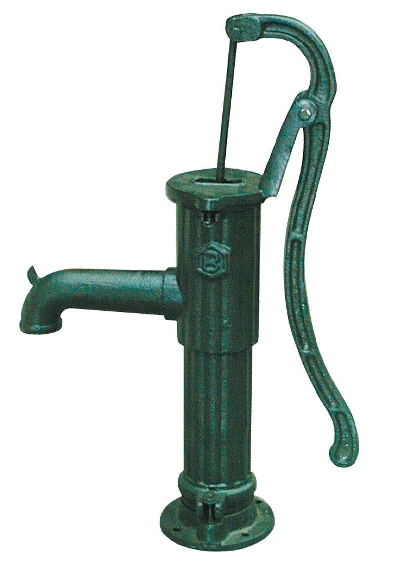 Pompe elephas prezzi ricambi ed accessori termosifoni in for Pompe per laghetti da giardino