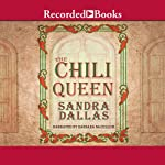 Chili Queen  | Sandra Dallas