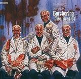 Butchering the Beatles: A Headbashing Tribute