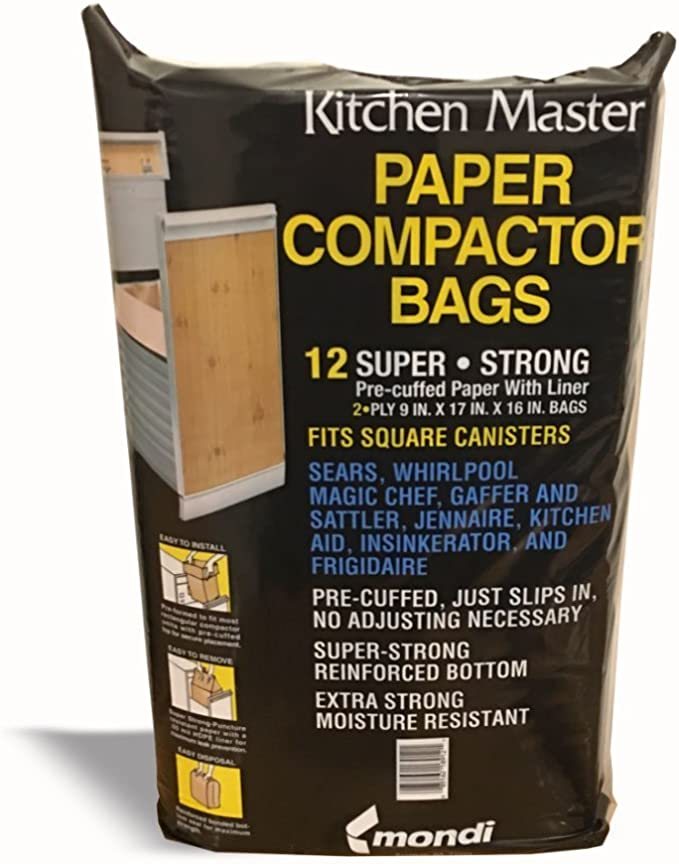AMOYER 10pc Bag di plastica Durevole del Gancio Mini Portatile Multifunzionale Ganci Cucina S-Asciugamano Ganci Bar Rack