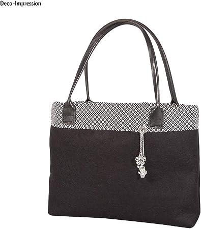 Manici Per Borse O Bag.Rayher 6401201 Manici Per Borsa O Bag In Ecopelle 50 5 X 2 5 Cm