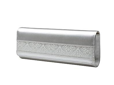 df3ff4051472d4 Elegant - Stylish - Ivory - PHOEBE by RAINBOW Club  Amazon.co.uk ...
