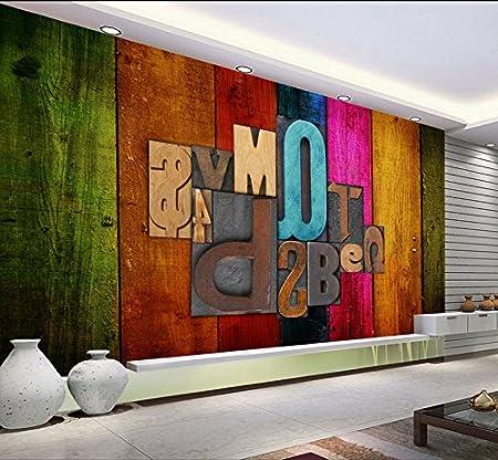 Tantoto Fond D\'Écran 3D De Grandes Murales 3D Sans Couture D ...