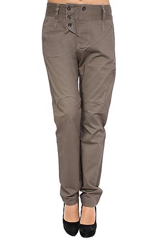 DIESEL - Pantalón para Mujer POTTI