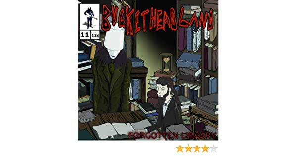 buckethead pike 39 download