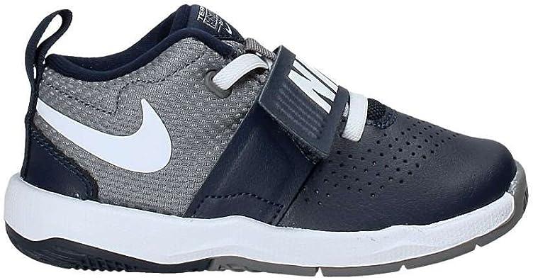 nike chaussure 27