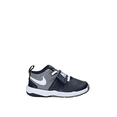 d64f5cbdfe5bf Nike Team Hustle D 8 (TD)