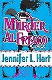 Bargain eBook - Murder Al Fresco