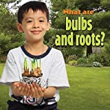 What Are Bulbs and Roots?, Molly Aloian, 0778742253