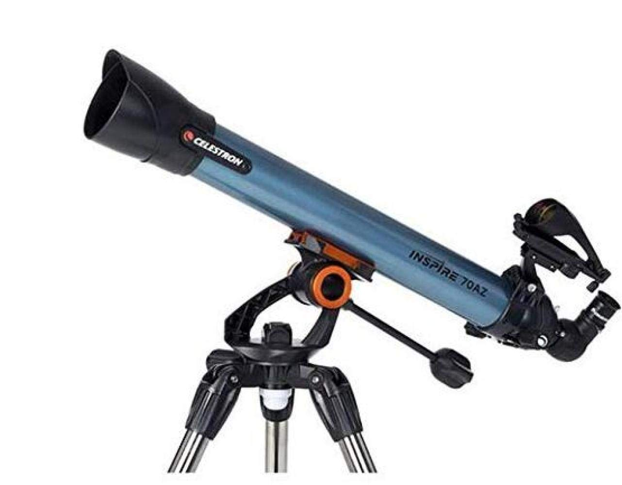 CTO Astronomical Telescope Astronomy Mobile Phone Photo Apocalypse Hd Star Star Star Moon,A,Telescope by CTO (Image #7)