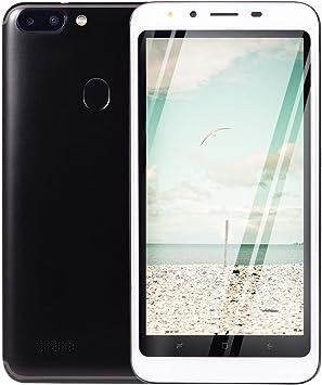 R15-5.0 Pulgadas Smartphone 512mb + 4gb 200W + 200W Cámara Dual ...