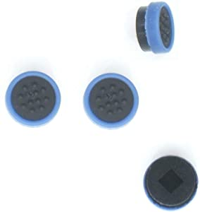 2X Replacement Trackpoint Mouse Cap Laptop Keyboard Pointers for DELL Latitude E7450 E7470 7480 7490 Rubber Cap