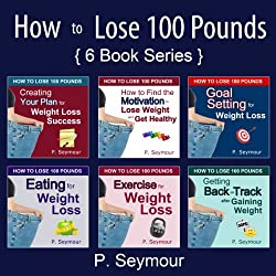 How to Lose 100 Pounds