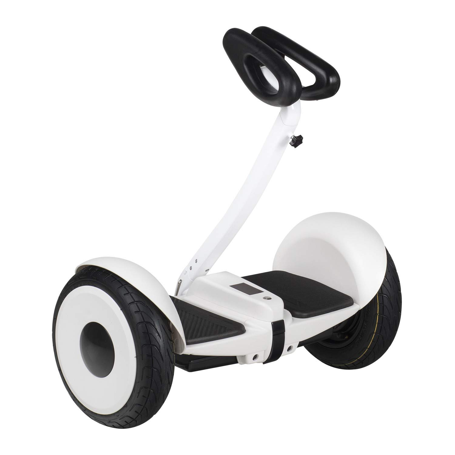 iwatBoard iWay Lite White Transporte Personal Scooter ...