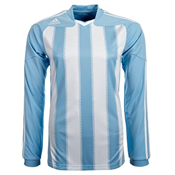 adidas Performance Stricon Camiseta de fútbol de manga larga, Fußball-WM,