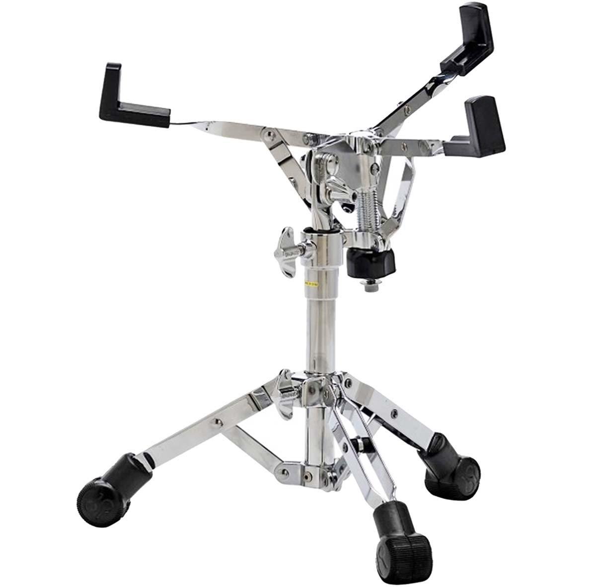 Tama HS40LOW Snareständer Snare Drum Ständer Schlagzeug Drum Hardware niedrig