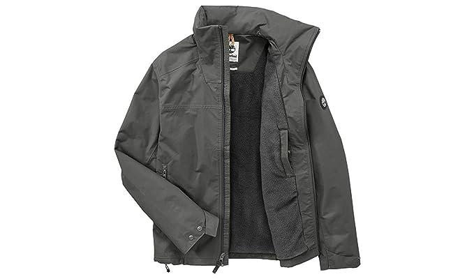 Amazon.com: timberland-men-039-s-mt-crescent-fleece-lined ...