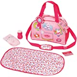 Zapf Creation BABY Born Changing Bag