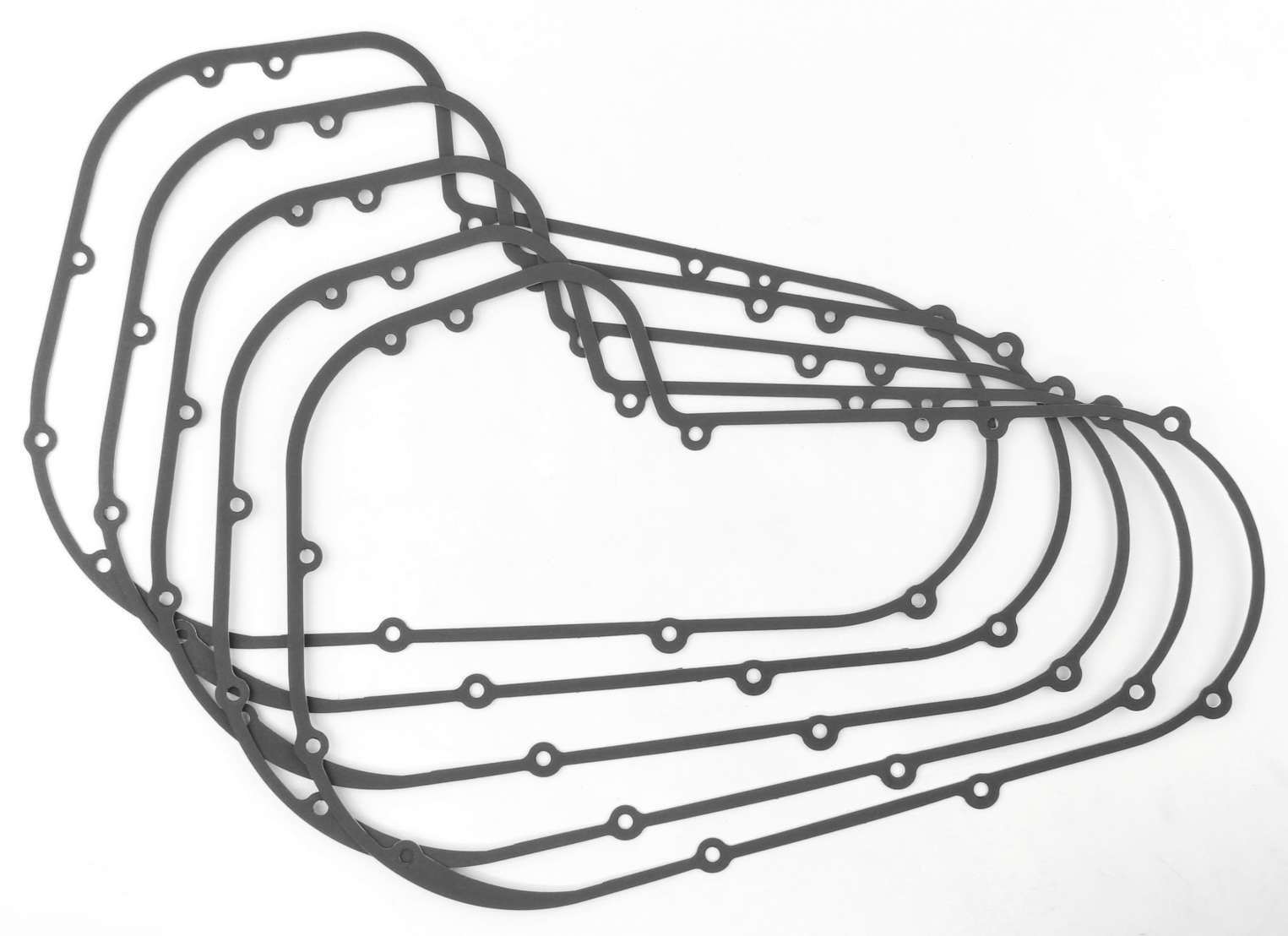 Twin Power Primary Gasket - 5pk. C9308F5TP