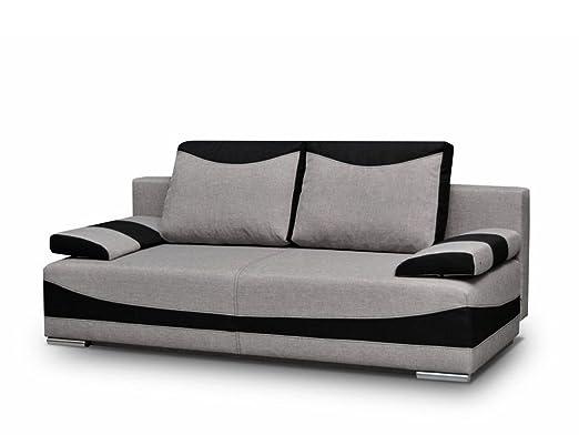 Hikenn Dormir sofá Dallas. Sofá Dormir Función - Buzón sofá ...