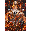 Scorched (Furies MC Book 3)