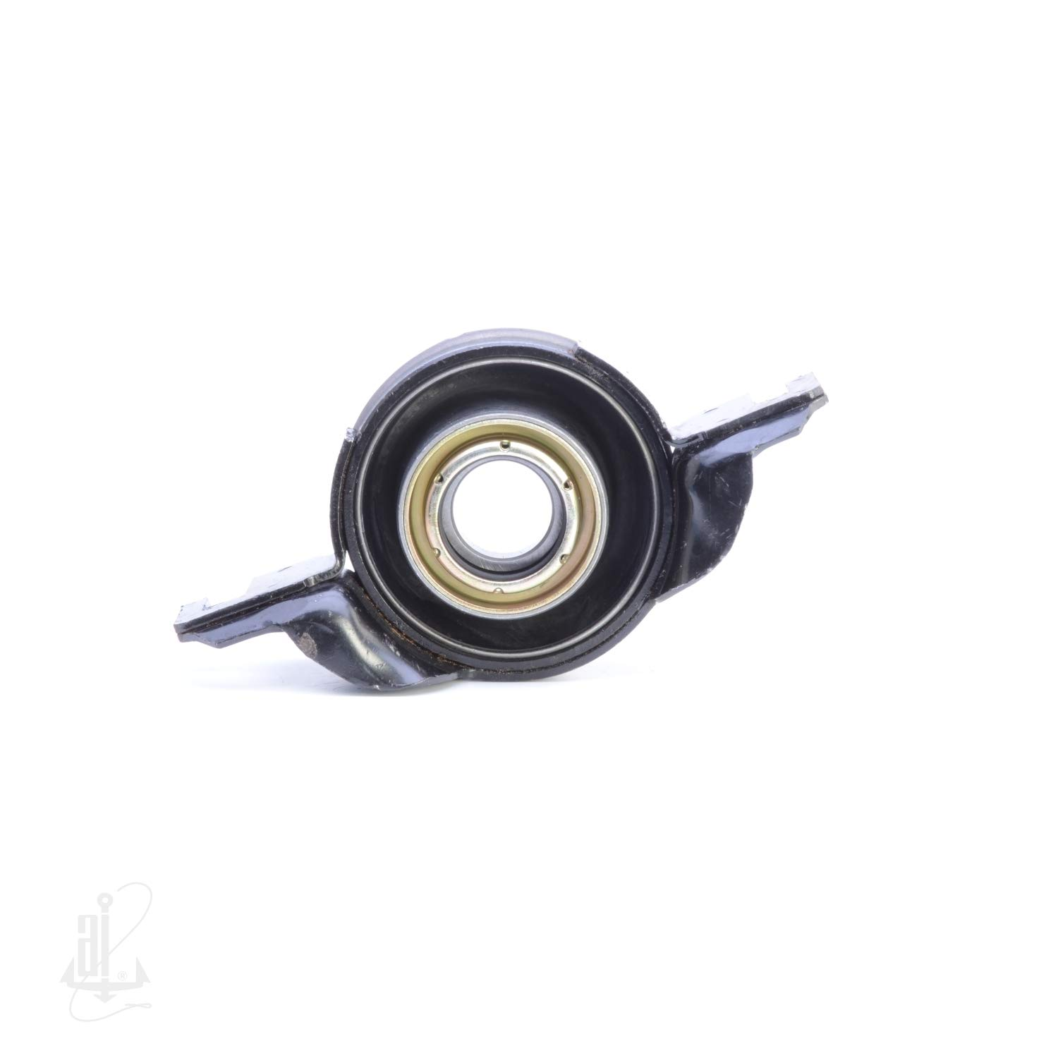 Anchor 6070 Center Support Bearing