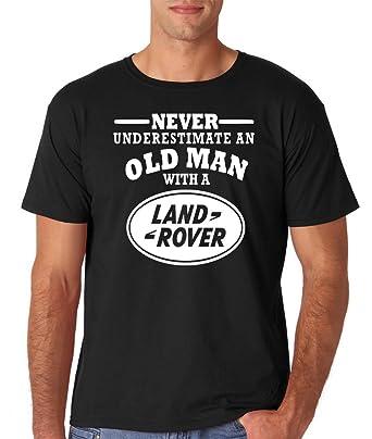 redbubble rover tee keep engage shirt classic calm bg ra lite t land lock shirts c landrover shop diff