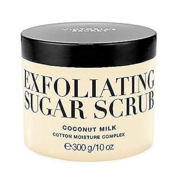 545a2978e807c Amazon.com : Victoria's Secret Exfoliating Body Polish Coconut Milk ...