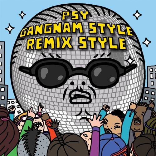 PSY STYLE BAIXAR GANGNAM MUSICA KRAFTA