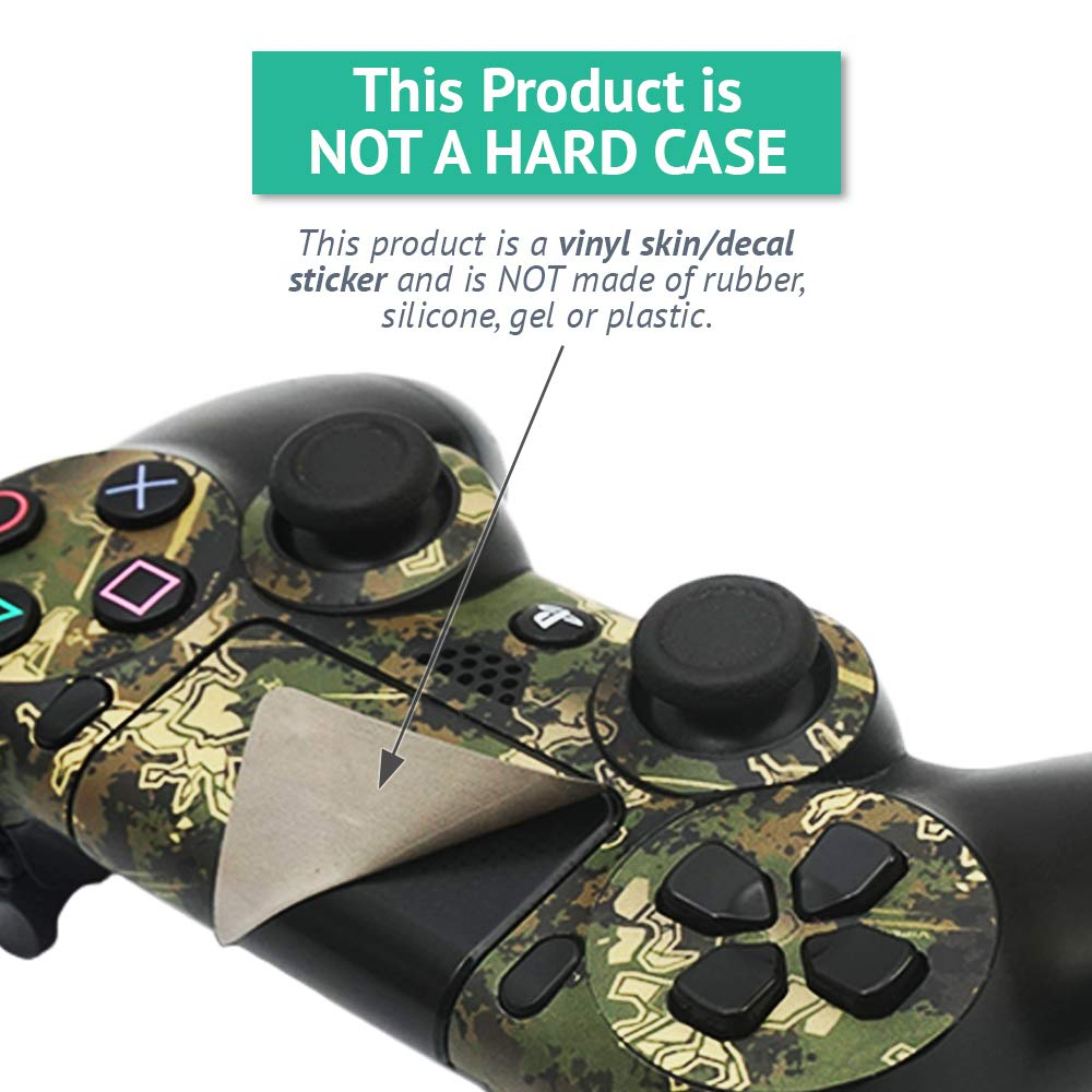 Eagle Nebula and Unique Vinyl Decal wrap Cover Made in The USA and Change Styles Protective MightySkins Skin Compatible with Logitech Gamepad F310 Durable Remove Easy to Apply