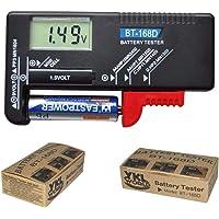 Yililay la batería de la batería del hogar