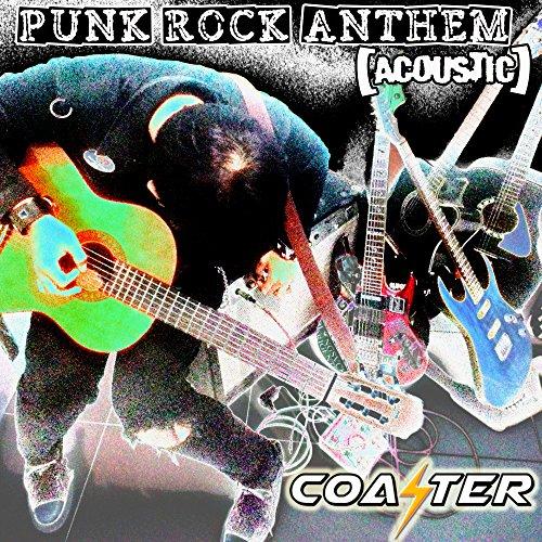 Punk Rock Anthem (Acoustic)