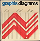 Graphis Diagrams: The Graphic Visualization of Abstract Data / Die Graphische Visualisierung Abstrakter Gegebenheiten / la visualisation graphique de ... (English, German and French Edition)