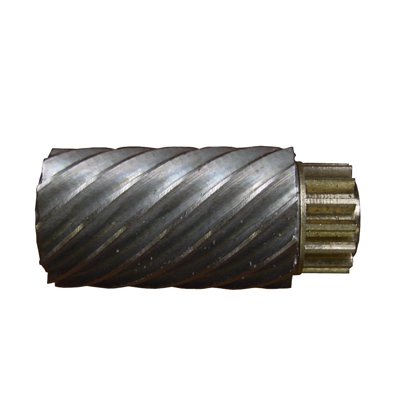 Minitools Hard Wood Fine Cylinder Shesto Ltd MT320551