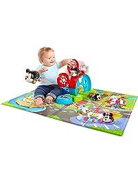 Amazon Com Activity Amp Entertainment Baby Products