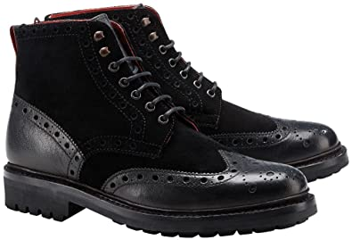 lace up in the sale of shoes how to buy wellensteyn
