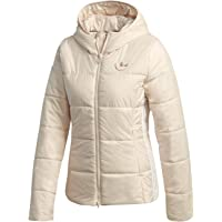 adidas Slim Sport Jacket, Mujer